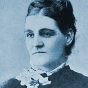 Louisa Lawson
